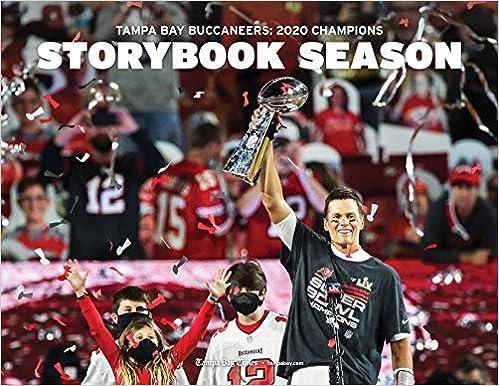 Storybook Season