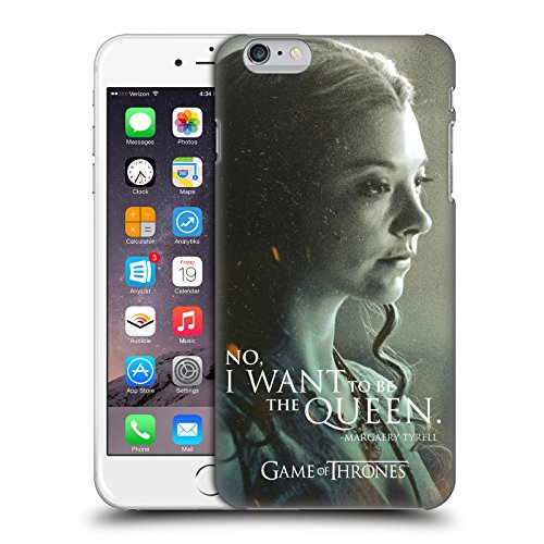official-hbo-game-of-thrones-margaery-tyrell-character-portraits-hard-back-case-for-apple-iphone-6-p