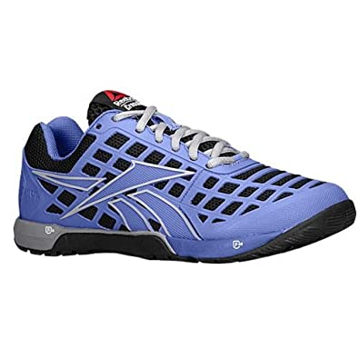 Reebok Crossfit Nano 3.0 Training Shoe  Amazon.co.uk  Shoes   Bags 137faeb1d
