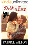 Wedding Fever (Serendipity Falls Series Book 2)