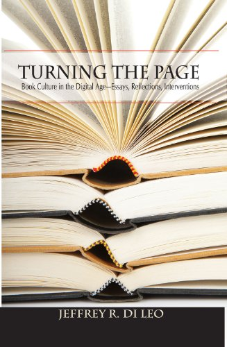Digital Age Essays (Examples)