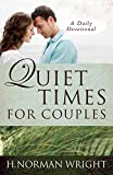 img - for Quiet Times for Couples book / textbook / text book