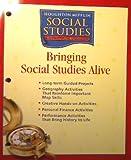 Houghton Mifflin Social Studies, HOUGHTON MIFFLIN, 0618476547