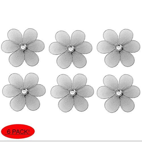 Flower Decor 2
