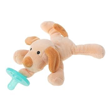 Godcraft - Chupete de silicona para recién nacido, juguete de ...