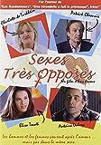 Very Opposite Sexes ( Sexes très opposés ) [ NON-USA FORMAT, PAL, Reg.0 Import - Belgium ]