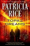 Topaz Dreams (Crystal Magic) (Volume 2)