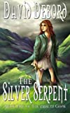 The Silver Serpent, David Debord, 0979573815