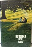 img - for Husband and wife book / textbook / text book
