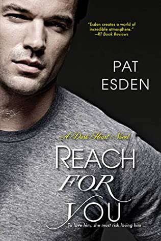 book cover of Reach for You