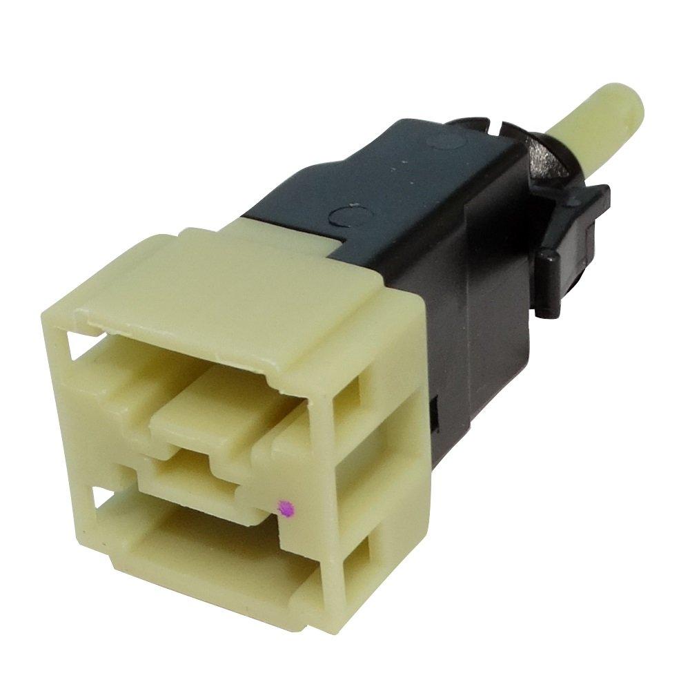 AERZETIX Stop Brake Light Switch c40372/Compatible With 0015453109/0015456409