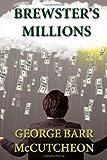 Brewster's Millions, George Barr McCutcheon, 1494764784