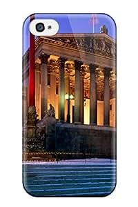 CagleRaymondy Case Cover For Iphone 4/4s Ultra Slim FwsBCEh1340jJIsT Case Cover wangjiang maoyi