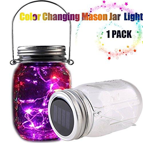 Small Pendant Light Kit - 7