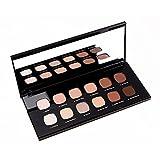 Bare Minerals The Wish List 12.0 Eyeshadow