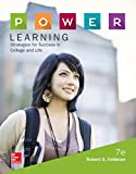 P.O.W.E.R. Learning 7th Edition