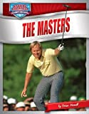 Masters, Brian Howell, 1617836702