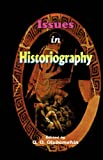 Issues in Historiography, O. Olubomehin, 9782194131
