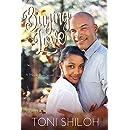Buying Love: A Maple Run Novel (The Maple Run Series Book 1)
