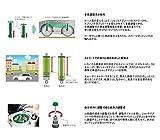 Tein VSM40-C1SS1 Flex Z Coilover Kit for Mazda Miata