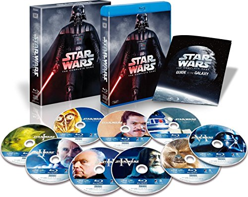 star-wars-the-complete-saga-episodes-i-vi-blu-ray-9-disc-sealed