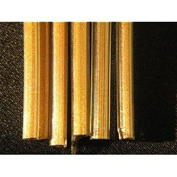 Amazon.com: Devardi Glass Lampwork, Beadmaking Glass Rods ...