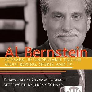 Al Bernstein Audiobook