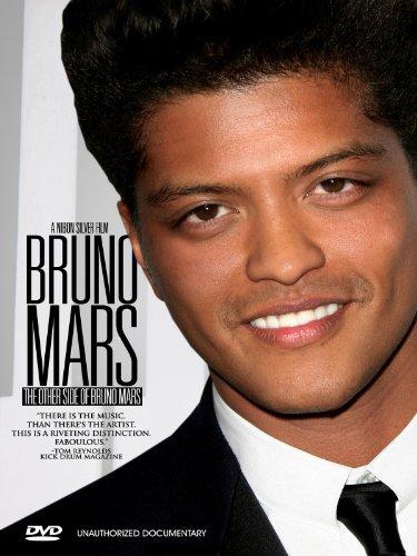 bruno-mars-other-side-of-bruno-mars-unauthorized-documentary