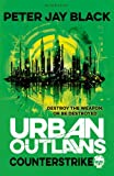 Counterstrike (Urban Outlaws)