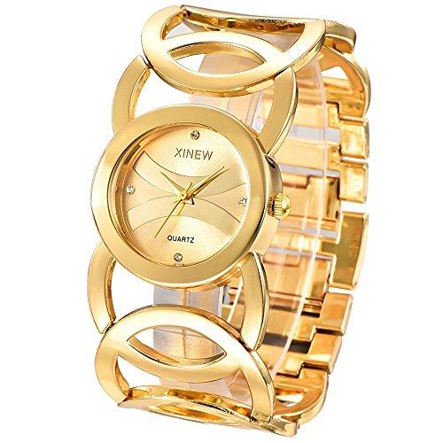 women-quartz-watches-fashion-personality-leisure-outdoor-metal-0541