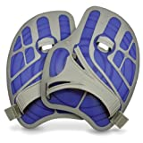 Ergoflex Handpaddles