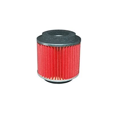 Air Filter for Yamaha, MBK, Malaguti Maxi: Automotive
