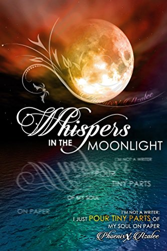 whispers-in-the-moonlight