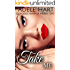 Take Me: An Alpha Beds a Virgin Dirty Safari Romance