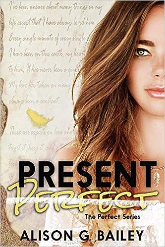 Resultado de imagen de present perfect libro