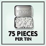 Altoids Classic Peppermint Breath Mints, 1.76-Ounce