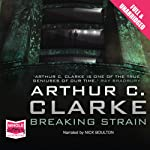 Breaking Strain | Arthur C Clarke
