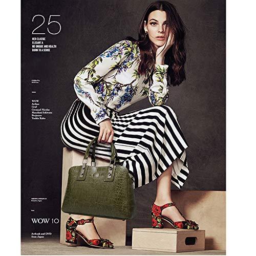 Elegante A Borse Audburn Donna Messenger In Crossbody Tote Pelle Retro Spalla Nero Donne Bag Borsa Catena nxEvrx1WA
