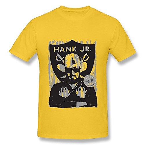 yz-hank-williams-jr-tour-2015-t-shirt-for-men-yellow-m