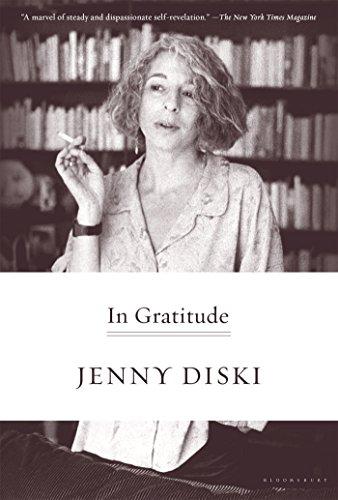 Image of In Gratitude
