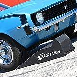 Race Ramps RR-40 Service Sports Ramps