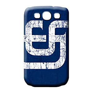 samsung galaxy s3 basketball cases PC Protection High Grade Cases san diego padres mlb baseball
