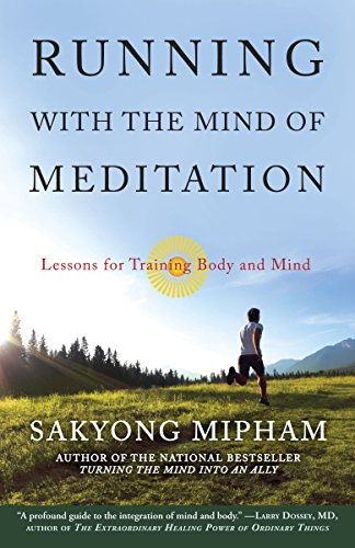 The Best Guide To Meditation Pdf