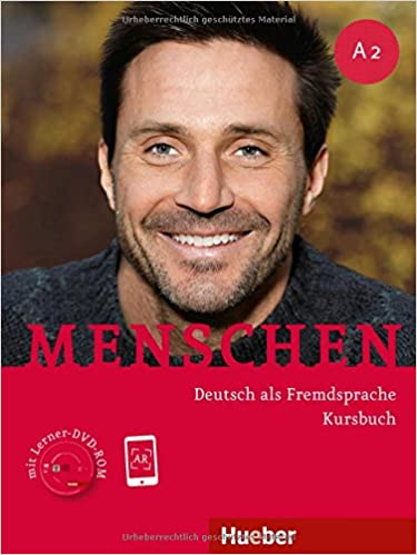 Deutsch als Fremdsprache Menschen A2