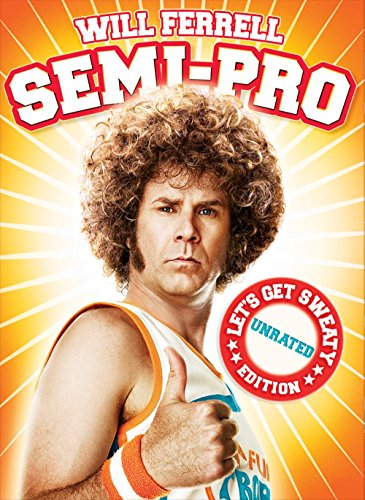 semi-pro-unrated