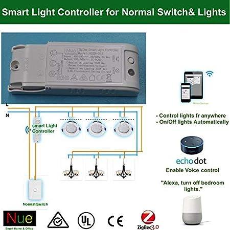 Tuyau dadmission Tuyau dadmission CFCOOL Kit universel pour filtre /à air froid pour voiture /à induction Tuyau dadmission