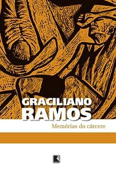 Memórias do cárcere por [Ramos, Graciliano]