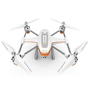 Haojiechunxiang Batería de Larga duración Drone Cámara aérea Carga ...