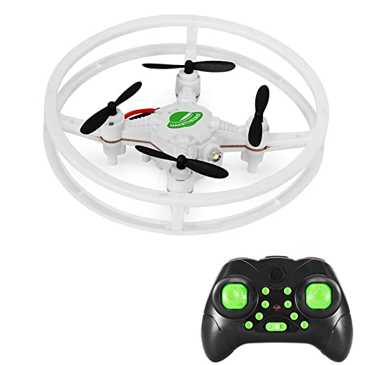 Commander micro drones et avis avis petrone drone fighter