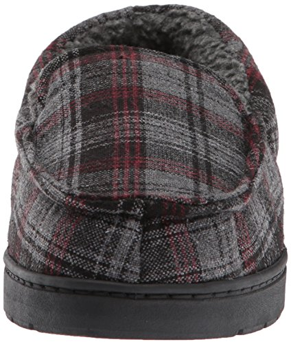 Northside Men's Bucklin Slipper